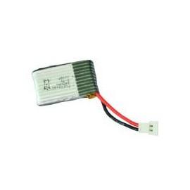 Batterie Hubsan Leds 3,7V 240mah H107-A05