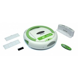 Infinuvo CleanMate QQ-2 Plus