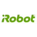 Irobot - aspirateur robot