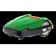 Brill Roboline R30