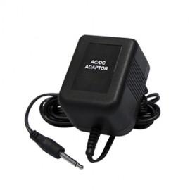 Chargeur pour Robomop