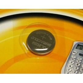Pile Télécommande Cleanmate